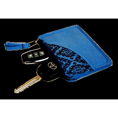 Etui na klucze samochodowe: EGLA2