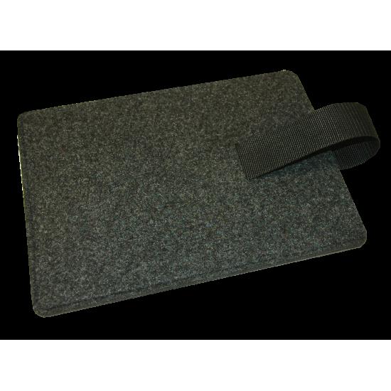 Etui na laptop 12,5 cali: ETL12CB
