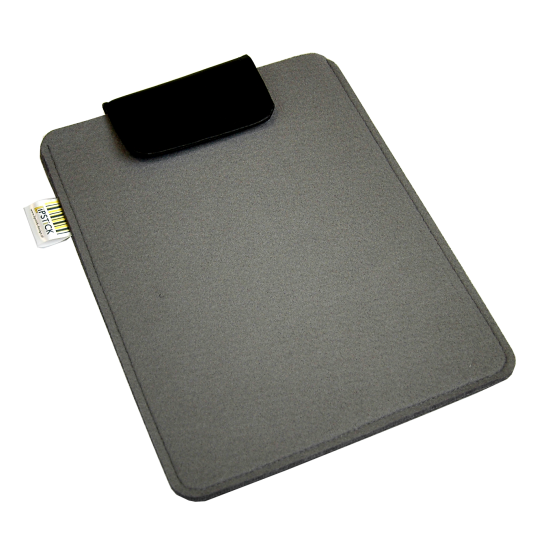 Etui na tablet 7-10 cali: ETT7CD, ETT10CD