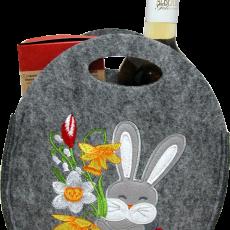 Świąteczne: Wielkanoc