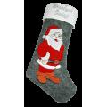 Świąteczne: Boże Narodzenie