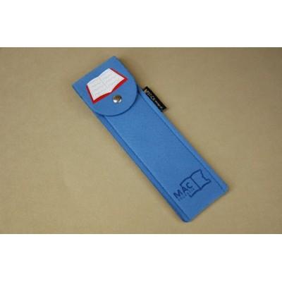 Etui na długopisy: model EDB